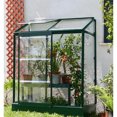 Small Greenhouses Home Depot 28 Images Palram Harmony