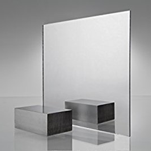 Cut-to-Size Acrylic Mirror