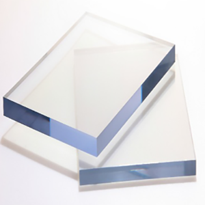Internal Solid Polycarbonate Cut To Size