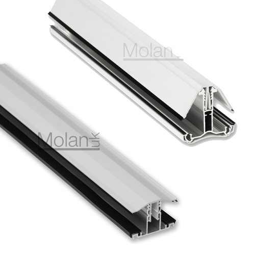 Glazing Bars & Accessories