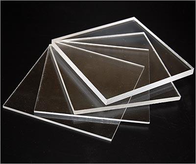 Acrylic [Perspex]