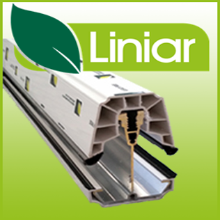 Liniar Bars & Accessories