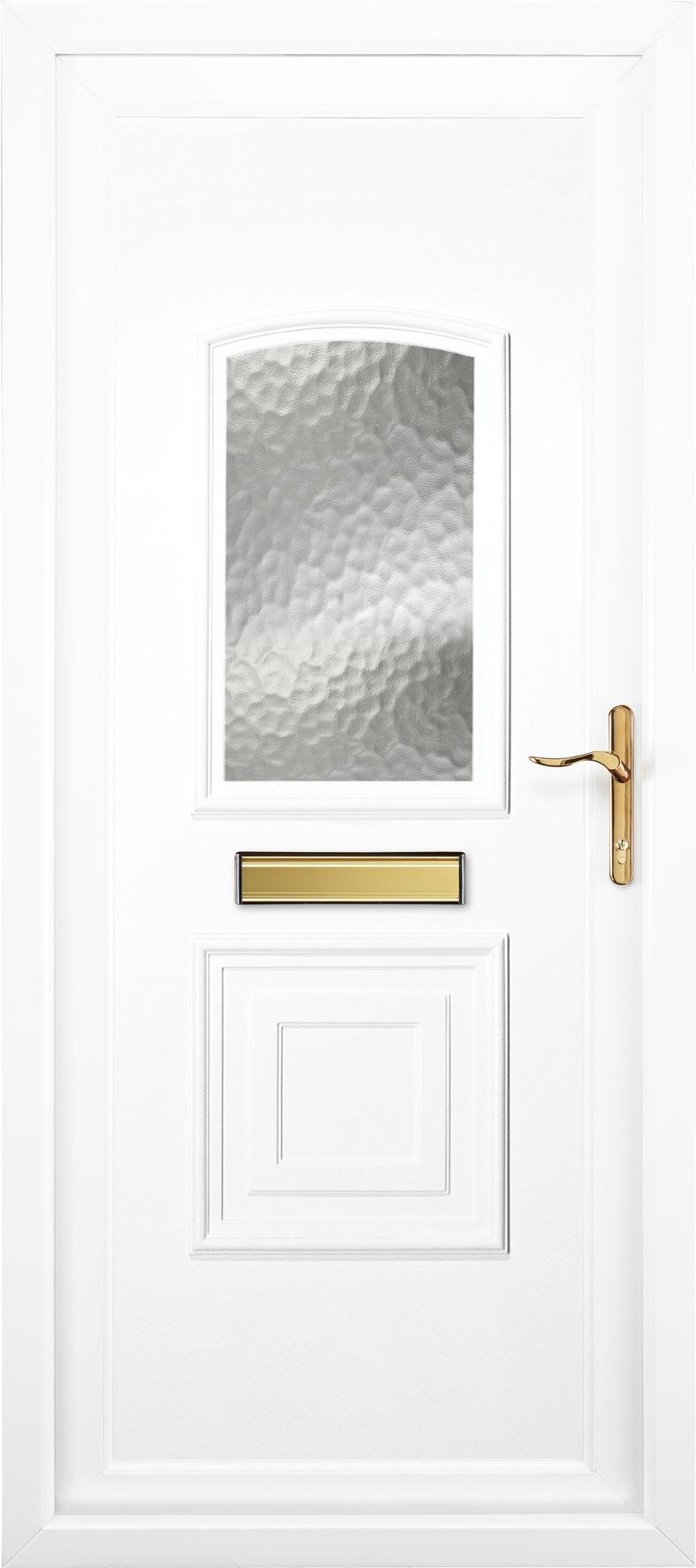 Door Panels Liv Supplies Ayres Purity Panel Ayres