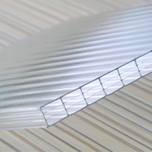 Other Polycarbonate Products