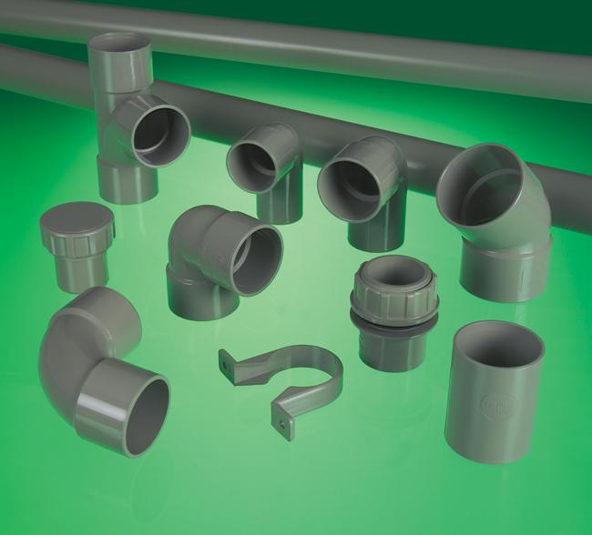 Waste Pipe Amp Waste Traps Push Fit Waste Pipes Amp Fittings