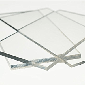 Acrylic/Perspex Cut To Size  12mm Clear Acrylic clear%20with%20polished%20edges