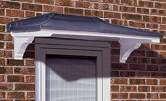 Pvc Door Canopy Images : pvc door canopies - memphite.com