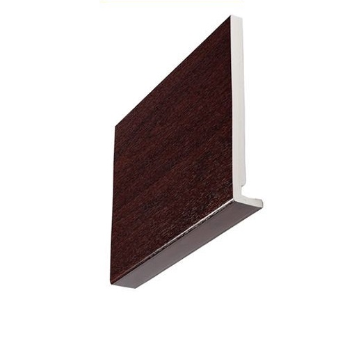 16mm Full Replacement Boards Rosewood