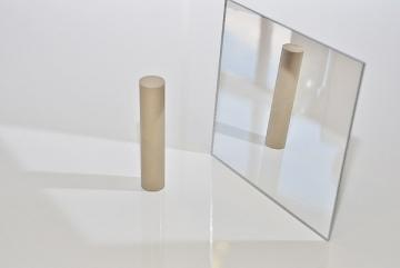 Cut to size acrylic mirror 3mm cut to size acrylic mirror for Mirror cut to size