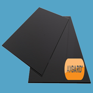 Black Glazing Sheets