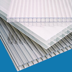 Cut to Size Polycarbonate Rectangles