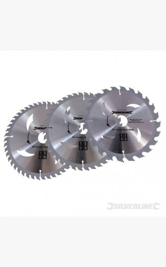 Laminate Flooring Circular Saw Blades Laminate Flooring
