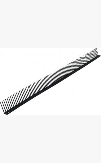 Bird Comb 1 Metre Gutter Accessories