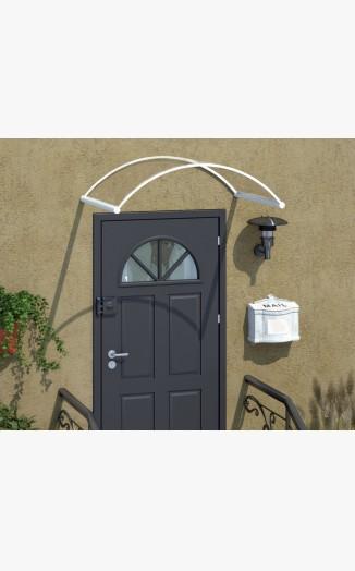Orion 1350 Palram Canopy Modern Door Canopy