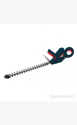 Hedge Trimmer 510mm