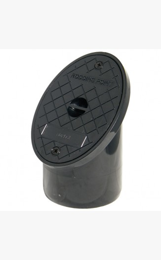 K2 Conservatory Roof Spares