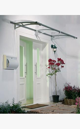 Aquila Canopy 2050 Modern Door Canopy