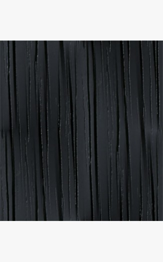 Black Cynosure Wet Wall Multipanel