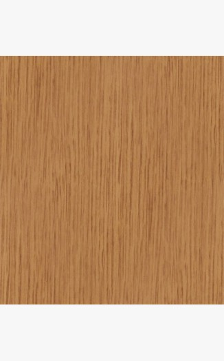 Brown Oak Suede Wet Wall Multipanel Multipanel Plus Wet