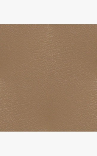 Rust Brown Leather Wet Wall Multipanel