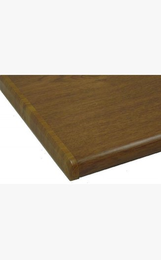 Golden Oak - Laminate Window Board
