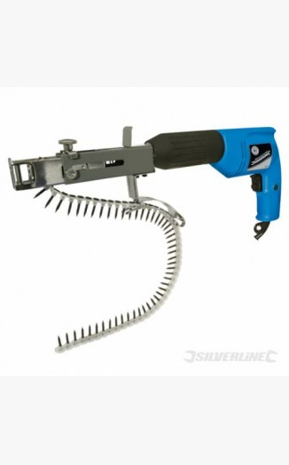 Auto-feed Screwdriver 380W
