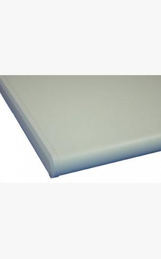 White Laminate Window Board Polyboard Window Cills