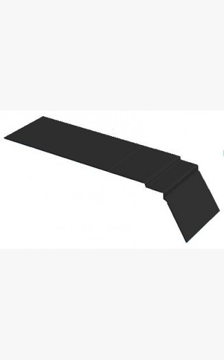Eaves Protection - 1.5 Metre Lengths