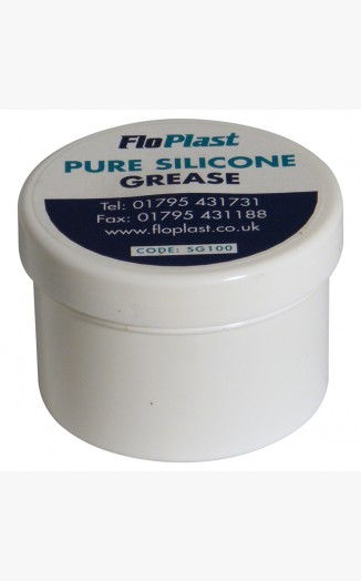 Silicone Grease - SG100