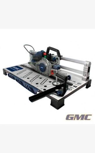 Laminate Flooring Saw 125mm 860w Jigsaws Circular Saws
