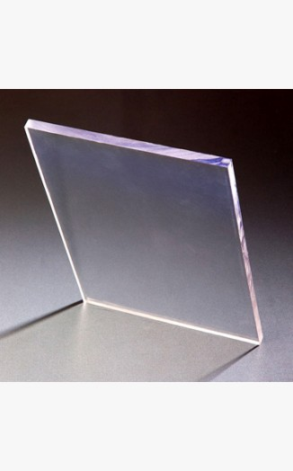 10mm Clear Acrylic Acrylic Perspex Cut To Size