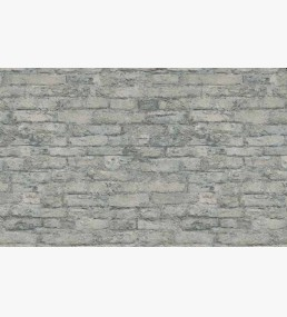 washed capital brick nuance shower board
