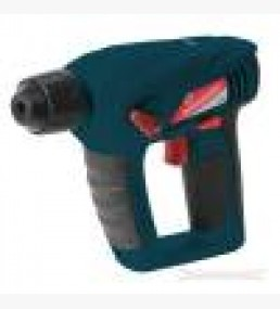 SDS Plus Cordless Hammer Drill Lithium-Ion 14.4V