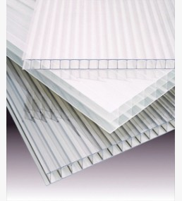 Polycarbonate Replacement Sheets