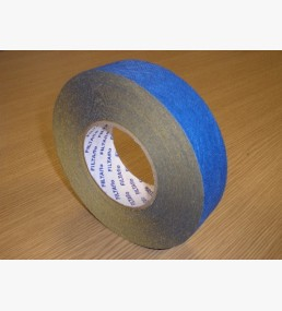 33 Metres Of Anti Dust Breather Tape