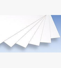 White -  A1 - 594mm x 841mm 30