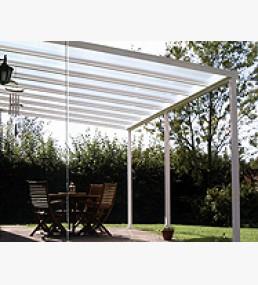 Maxiport Canopy 3 Metre Wide