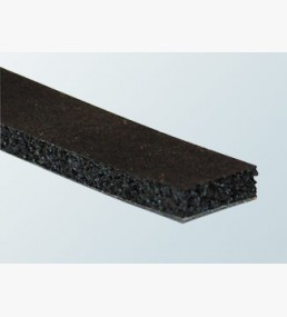 Eaves Seal Foam