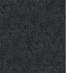 Riven Slate Wet Wall Multipanel Multipanel Classic Wet