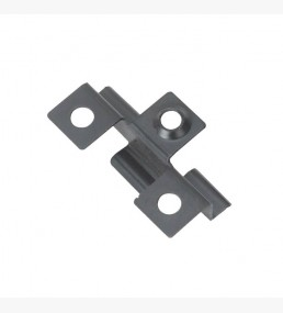 Composite Decking Stainless Steel Intermediate Clip