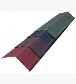Onduline Bitumen Sheets