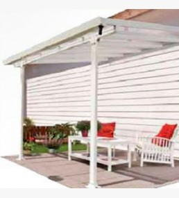 Sunguard Canopy