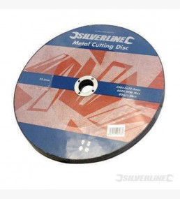Thin Wheel Metal Cutting Discs