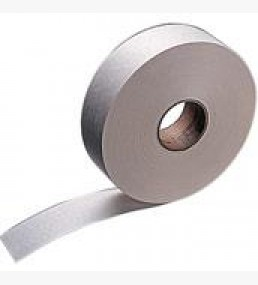 Gyproc Joint Tape 150m Roll