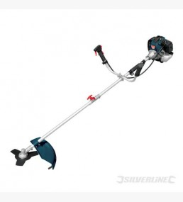 Brush Cutter Petrol 43CC
