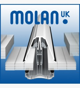 Molan Bars & Accessories