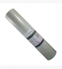 Proctor Roofshield 50m x 1m Roll