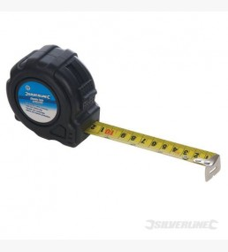 Chunky 5 Metre Tape Measure