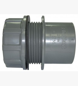 Tank Connector (ws60/61)