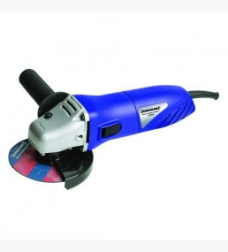 Angle Grinder 115mm 500W